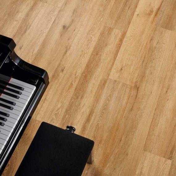 Baltic Limed Oak Karndean Flooring