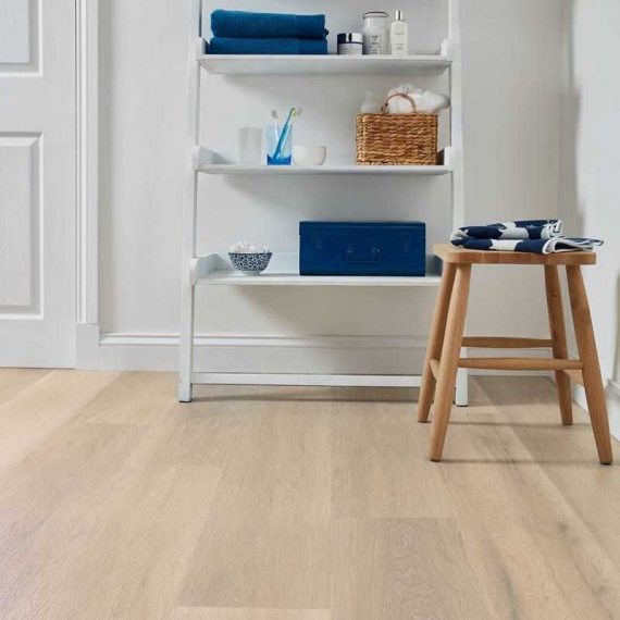 Texas White Ash Karndean Flooring