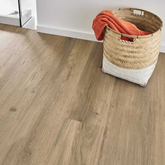 Canadian Urban Oak Karndean Flooring