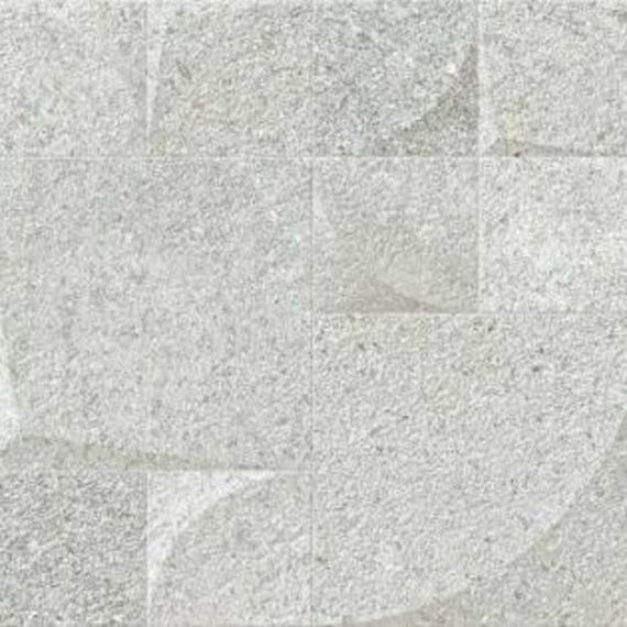 Narbonne Gris 25 x 40 Wall Tile