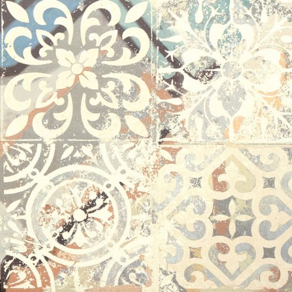 Texas Austen Beige Wall Tile