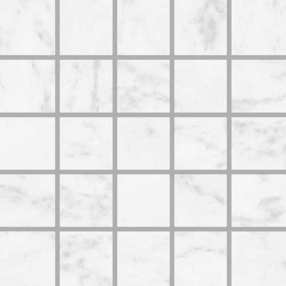 ATENEA CARRARA 30X30 Grespania Mosaic