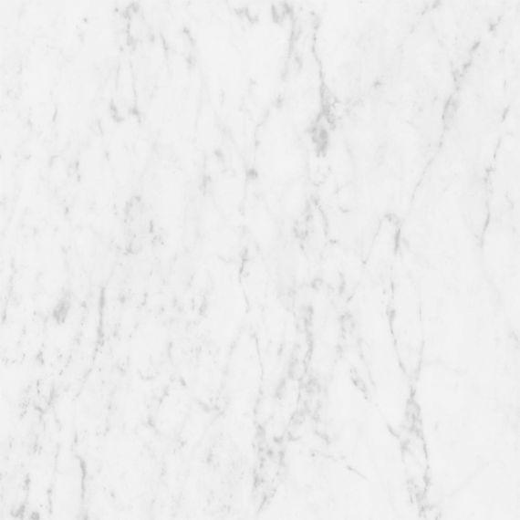 Marmorea Carrara Wall and Floor Tile