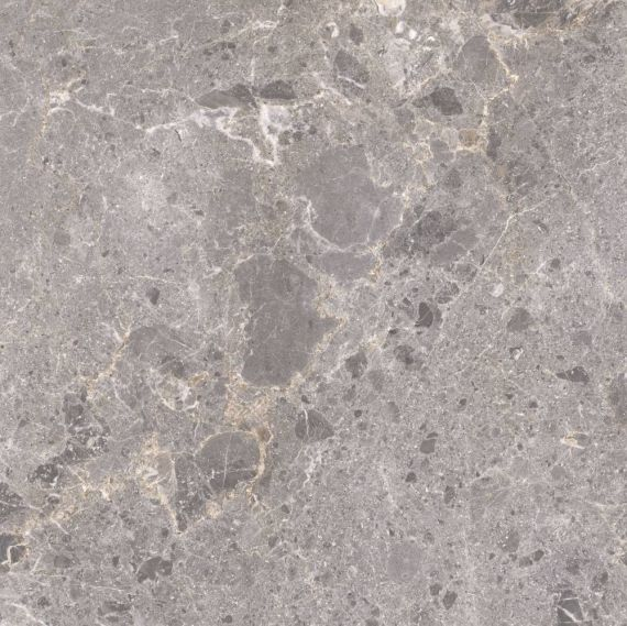 Artic Gris Wall and Floor Tile