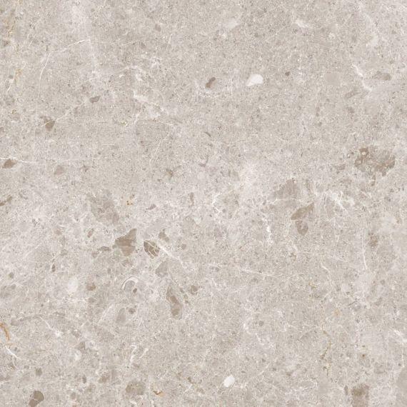Artic Beige Wall and Floor Tile