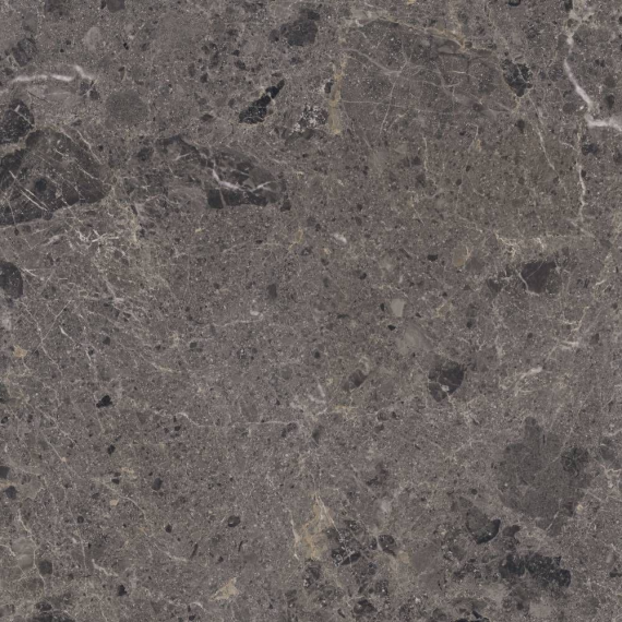 Artic Antracita Wall and Floor Tile