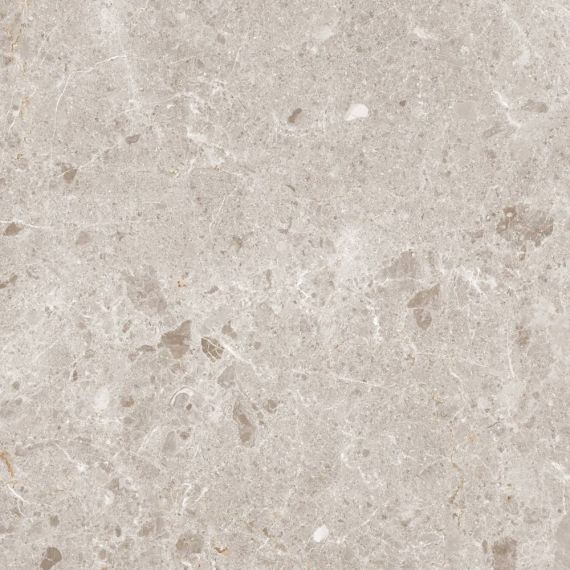 Artic Beige Polished Wall and Floor Tile