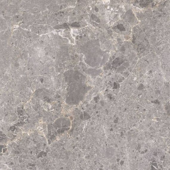 Artic Gris Polished Wall and Floor Tile