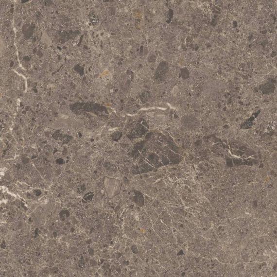 Artic Moka Polished Wall and Floor Tile