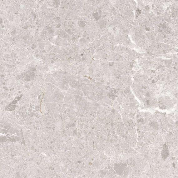 Artic Blanco Polished Wall and Floor Tile