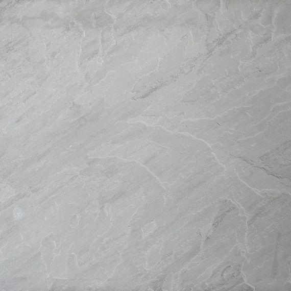 Grey Desert Sandstone Floor Tile