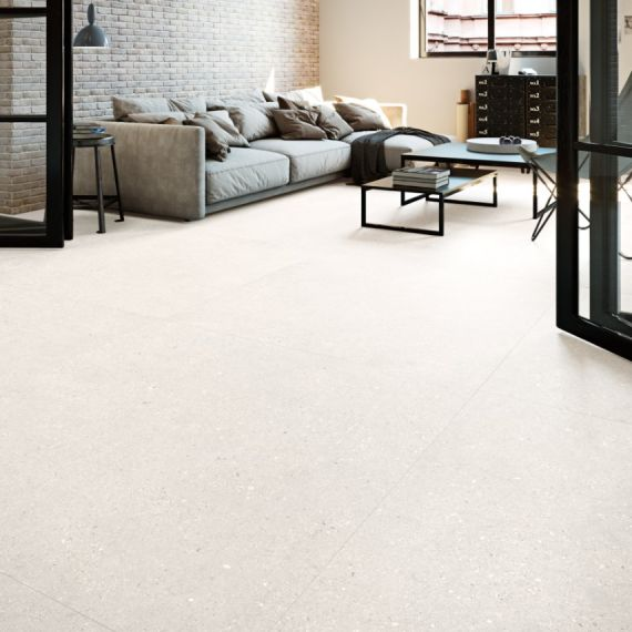 Mitica Arena Wall and Floor Tile