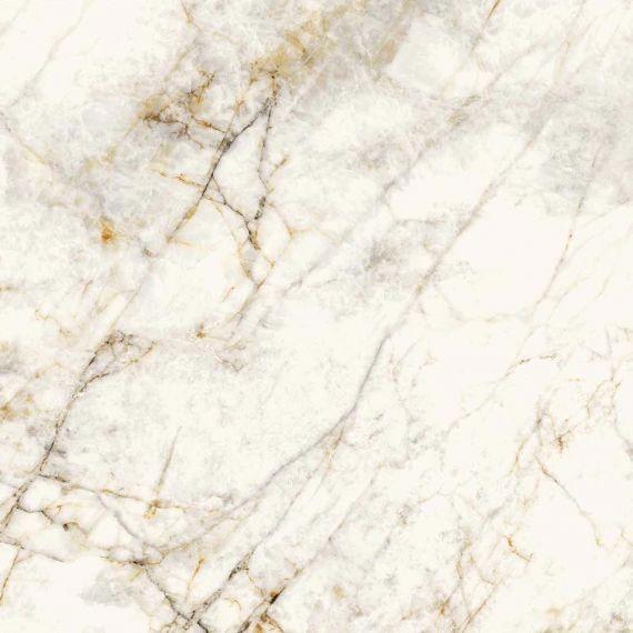 Cuarzo Reno Matt Marble Effect Wall and Floor Tile