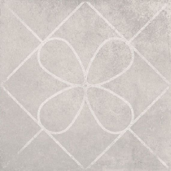 Icon Alchemy Crayon Gris Wall And Floor Tile