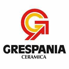 Grespania Spanish Tiles
