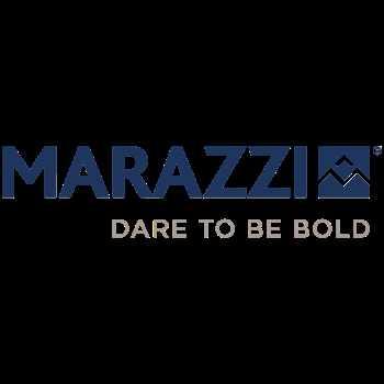 Marazzi Large format tiles