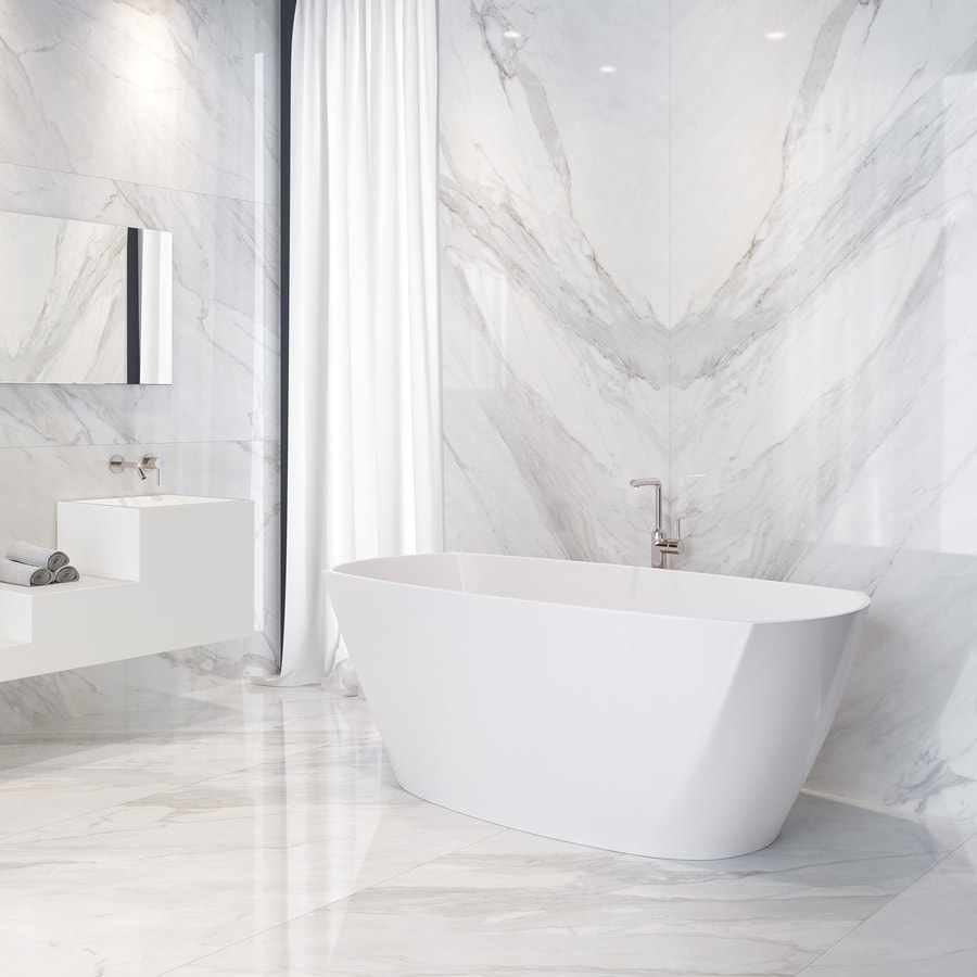 Bathroom Tile Suppliers Exeter - Image of Bathroom and Closet